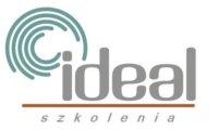 Szkolenia BHP, obsługa BHP, PPOŻ, szkolenia online, e-learning – IDEAL Marcin Malak
