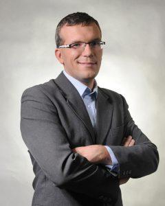 Marcin Malak