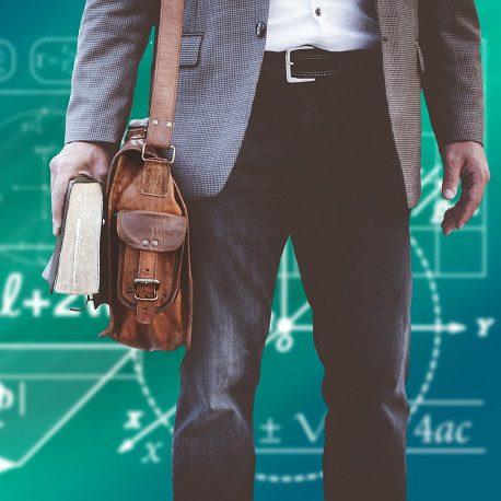 Szkolenie okresowe bhp dla nauczycieli