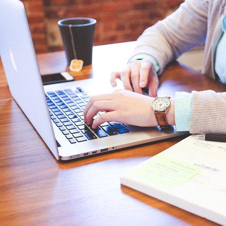 Szkolenie okresowe dla pracowników na stanowiskach administracyjno-biurowych