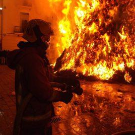 Szkolenie z zasad ochrony przeciwpożarowej i ewakuacji